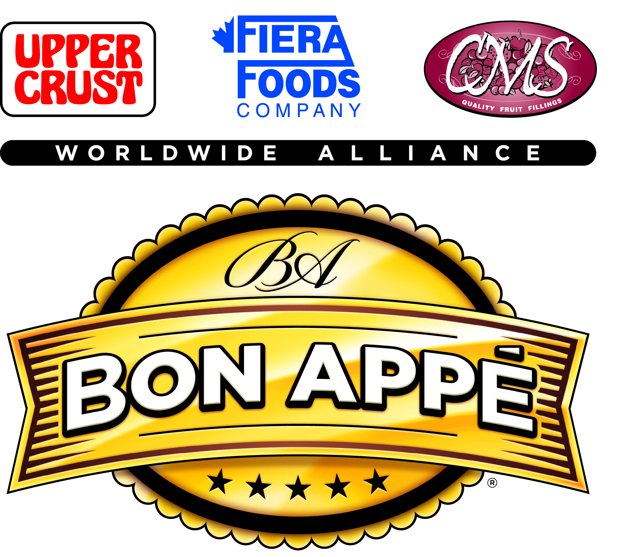 Fiera Foods Company logo