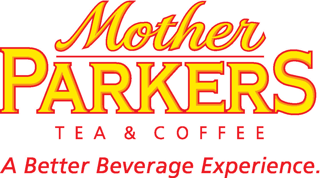 Mother's Market Tea and Coffee logo