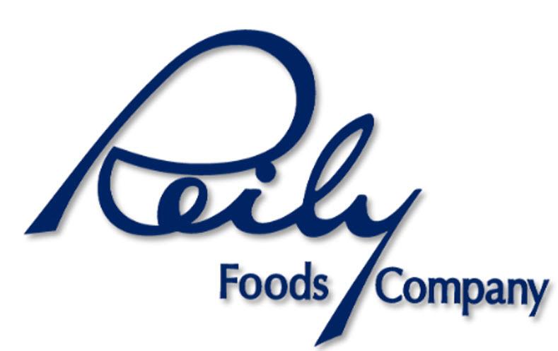 Reily Foods logo