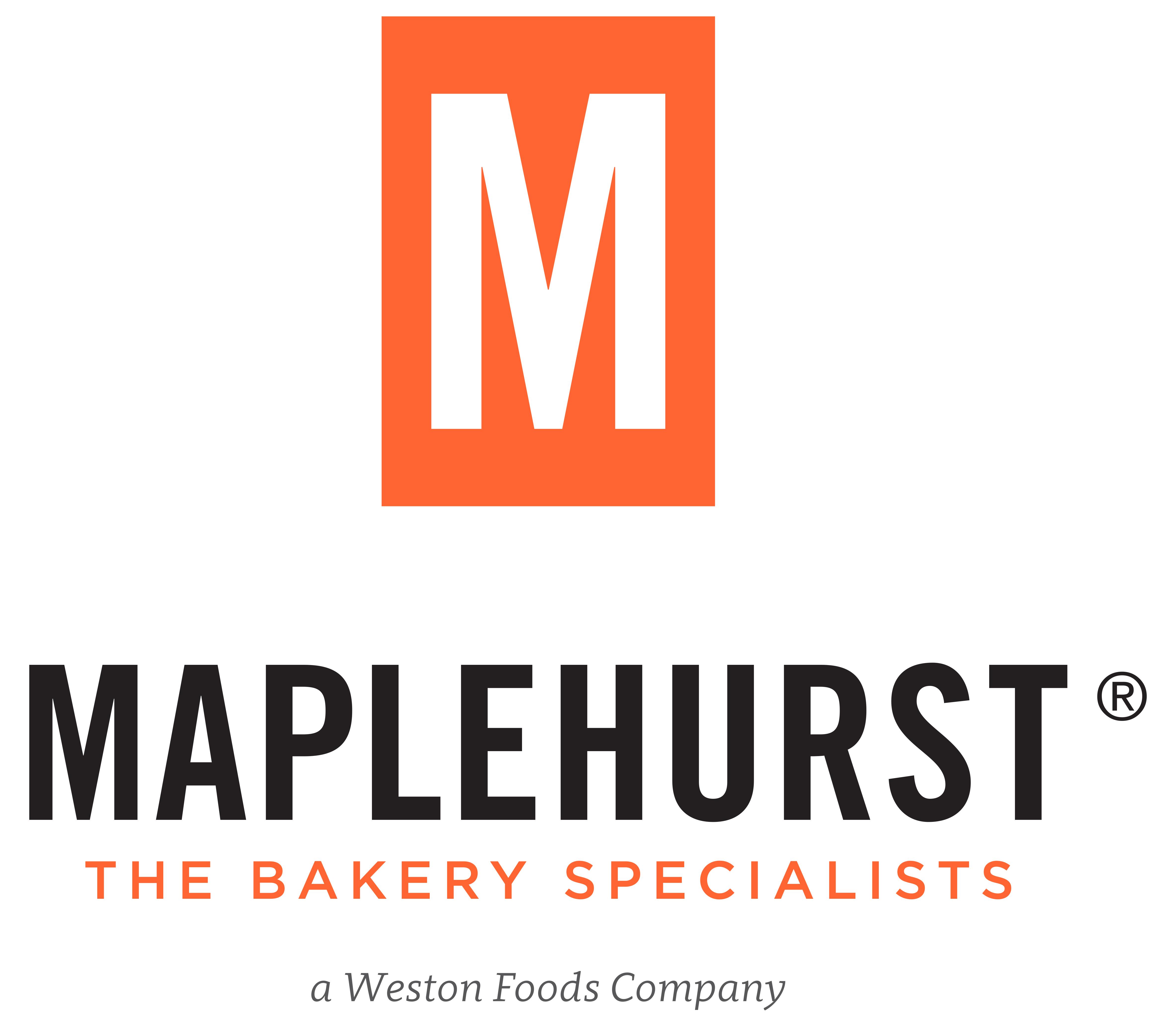 Maplehurst Logo